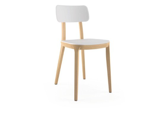 Cafe Dining Chair Teaser