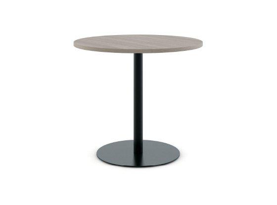 Cafe Dining Tables Teaser