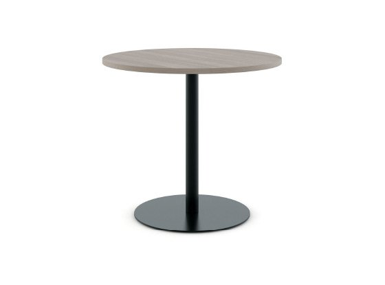Hospitality - Tables Teaser Outline