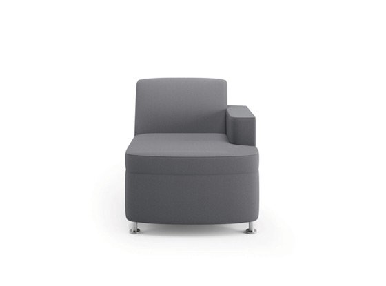 Corporate Outline - Seating