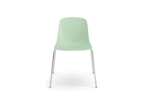 Education Outline - Wink Seating