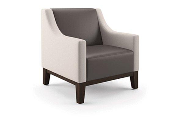 Hospitality - Lounge Teaser Outline
