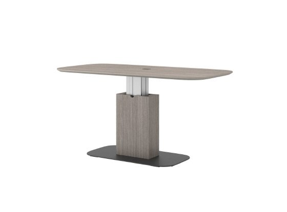 Private Office Tables Outline