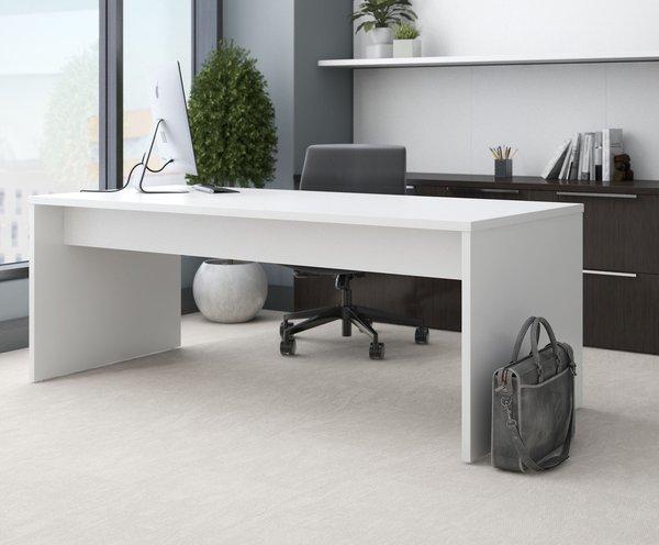 Quickship Flux Table