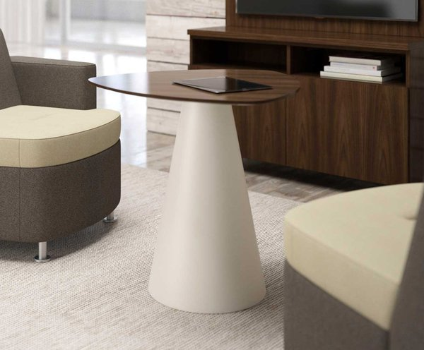 Quickship Moto Occasional Table