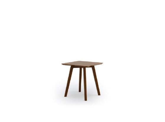Quickship Occasional Tables
