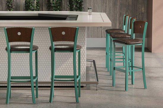 Avalon stools
