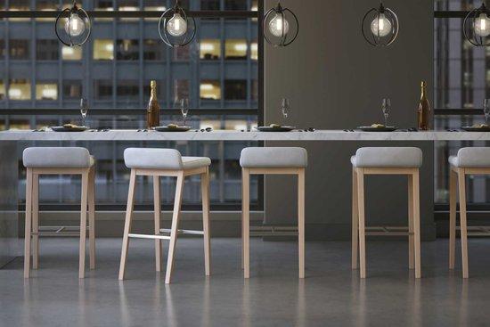 Bourne stools