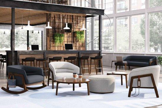 Indie lounge