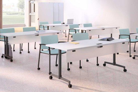 Learning - Lok training tables